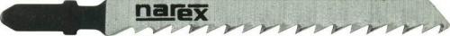 Výrobek Pilové plátky Narex SB 26 00647554