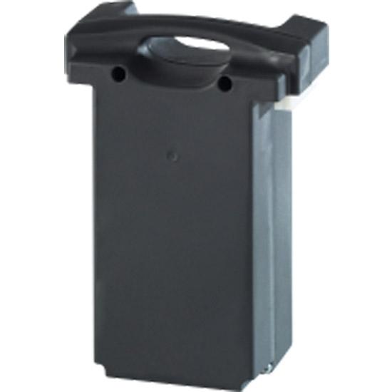 Výrobek Náhradní akumulátor pro 38.4 Li Comfort (36 V/ 3.0 A/h Li-Lion)