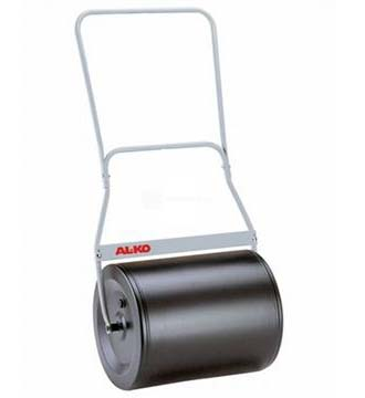 Výrobek Zahradní válec AL-KO GW 50 (šíře záběru 50 cm, hmotnost 15,5 kg) - SLEVA !