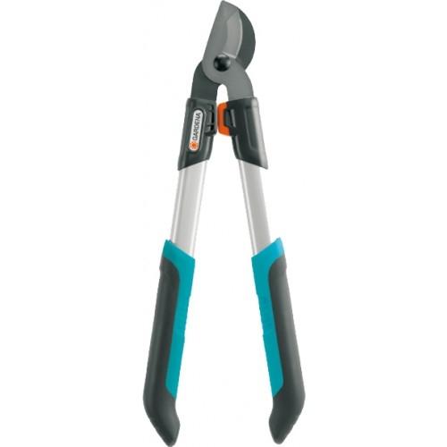 Výrobek Nůžky na větve Gardena 480B Classic 8776-20