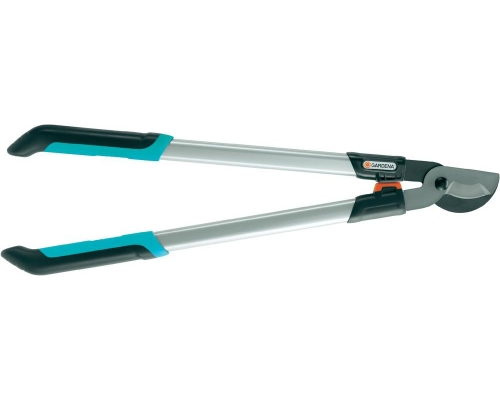 Výrobek Nůžky na větve Gardena Classic 680B 8775-20