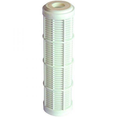 Výrobek Filtrační AL-KO vložka 250/1 plast