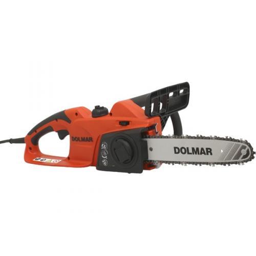 Elektrická pila Dolmar ES 34 TLC 30cm, 3/8 inch, 1800W