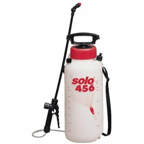 Výrobek Solo 456 Pro postřikovač 5L