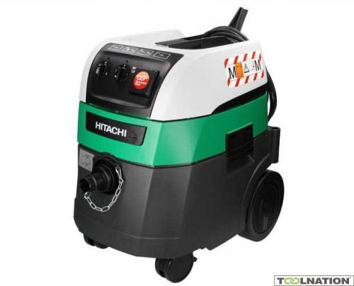 Výrobek Vysavač Hitachi RP 250 YDM + Doprava zdarma