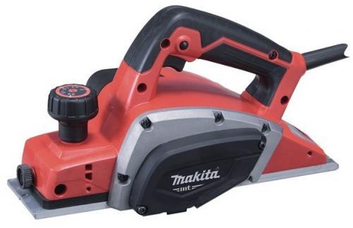 Výrobek Hoblík Makita MT M1901  82mm