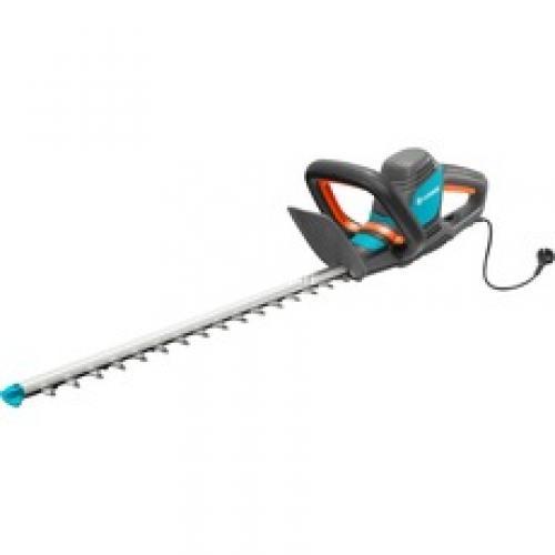 Výrobek Nůžky na živý plot Gardena ComfortCut 550/50 9833-20