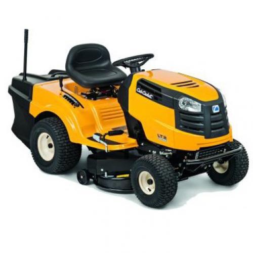 Výrobek Zahradní traktor Cub Cadet LT1 NR92 (záběr 92 cm, motor Cub Cadet) - AKCE + ZDARMA dárek nebo doprava !!!