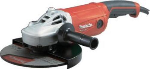 Výrobek Makita MT M9001 úhlová bruska Maktec 230mm