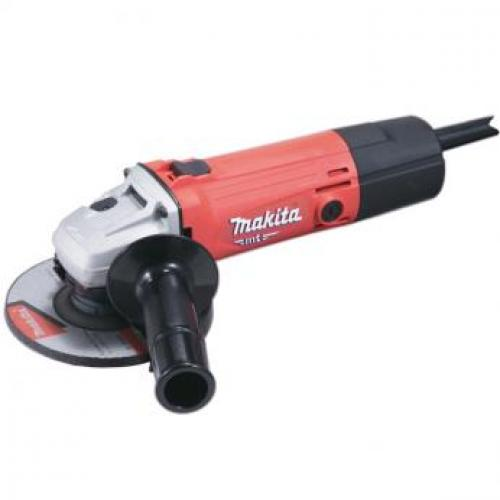 Výrobek Makita MT M9503R úhlová bruska 125mm