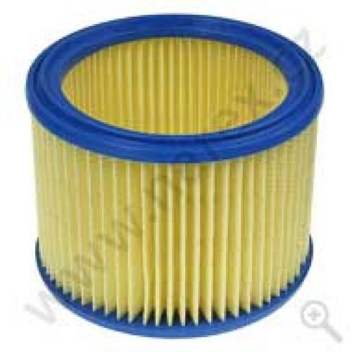 Výrobek Filtrační patrona Narex FE-VYS 18