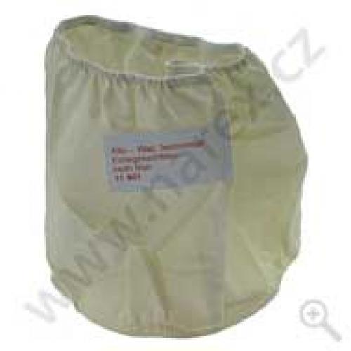 Výrobek Ochrana filtru FS-VYS 20-01