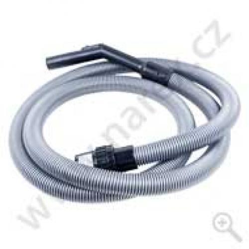 Výrobek Sací hadice Narex VYS 18