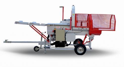 Výrobek Štípací linka dřeva / štípač dřeva VARIMATIC 300 + ZDARMA doprava !