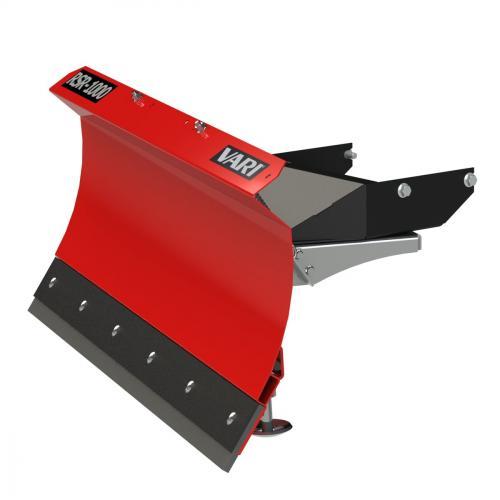 Výrobek Radlice shrnovací RSR-1000