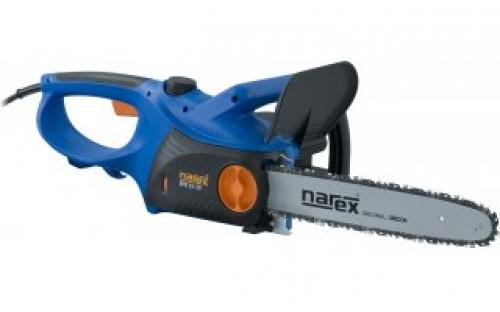 Výrobek Elektrická řetězová pila Narex EPR 30-20  2000 W
