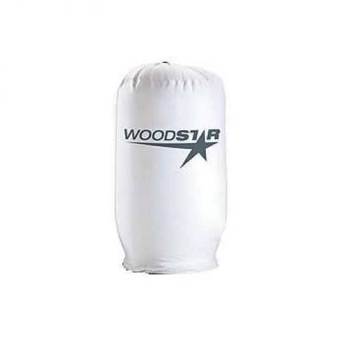 Výrobek Woodster prachový vak