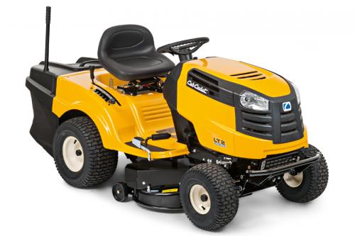 Výrobek Zahradní traktor Cub Cadet LT2 NR92 (záběr 92 cm, motor Cub Cadet) - AKCE + ZDARMA dárek nebo doprava !