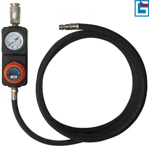 Výrobek Redukční ventil MDM 300 GÜDE