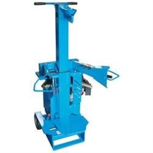 Výrobek Benzinový štípač na dřevo GÜDE DHH 1050/7 T MBS