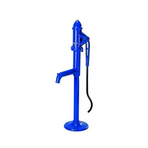 Výrobek Klasická ruční litinová pumpa pro studny Standard II