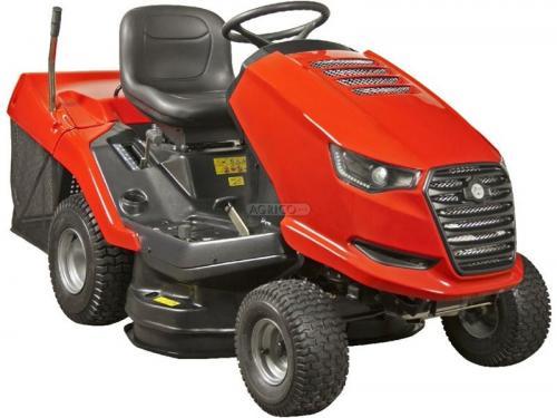 Zahradní traktor Seco Challenge 20 AJ 92-20 - SKLADEM + ZDARMA DOPRAVA !