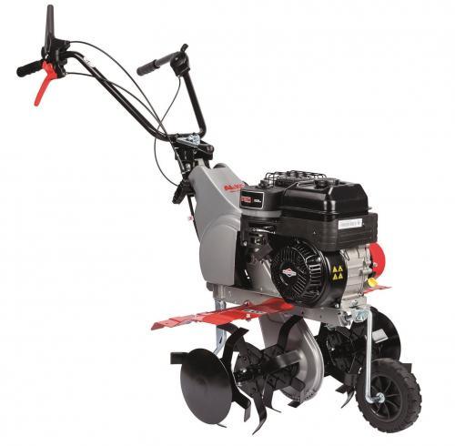 Výrobek Kultivátor AL-KO MH 5065 R (rotavátor) + ZDARMA doprava !