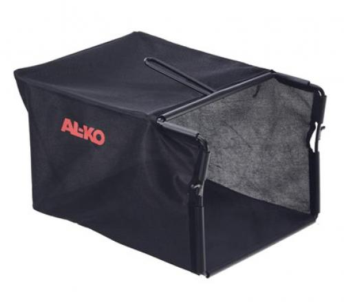 Výrobek Sběrný koš AL-KO pro akumulátorovou travní frézu SF 4036 (č. 113574) a elektrickou travní frézu Combi Care 36.8 E Comfort (č.113573)