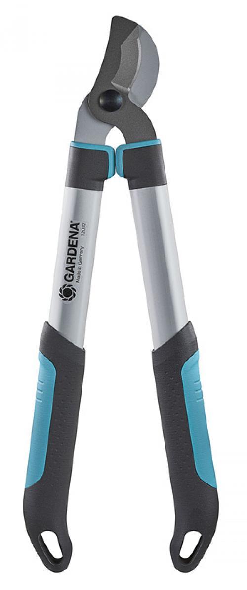 Výrobek Nůžky na větve EasyCut 500 B 12002-20