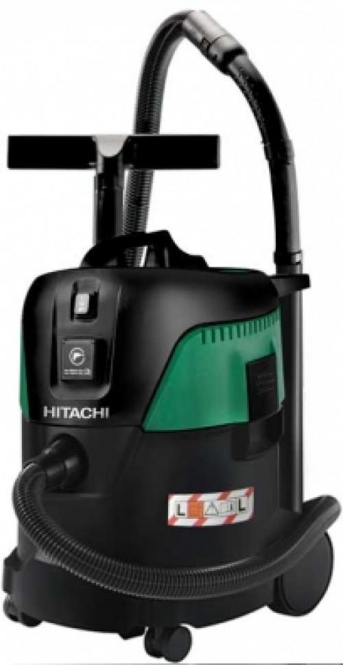 Výrobek HITACHI - vysavač RP250YDLWA - 1000W