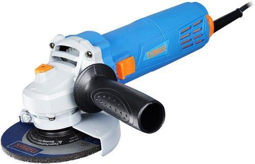 Výrobek Štíhlá a kompaktní úhlová bruska Narex EBU 115-6 65404343