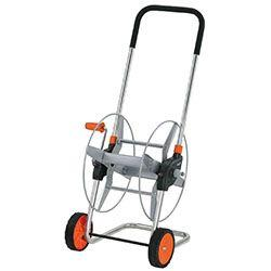 Výrobek Gardena kovový vozík na hadici 60 2681-20
