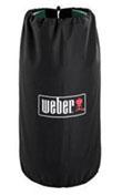 Výrobek Ochranný obal Weber na PB lahve 11 kg, velký