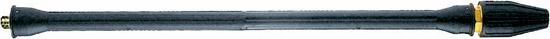 Výrobek Michelin Pracovní nástavec s turbo tryskou PRO (kovový závit)