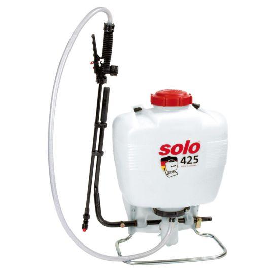 Výrobek Zádový postřikovač Solo 425 Classic objem 15 L