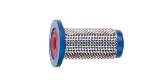 Výrobek Solo kuličkový ventil s filtrem, 0,35bar