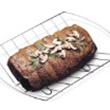 Výrobek Kolébka na pečení ke grilům Weber