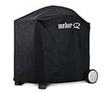 Výrobek Ochranný obal Premium Weber Q 200