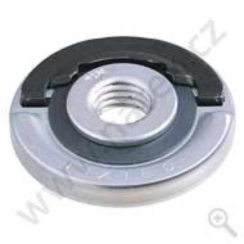Výrobek Narex  Rychloupínací matice FastFix 115–150 66614201