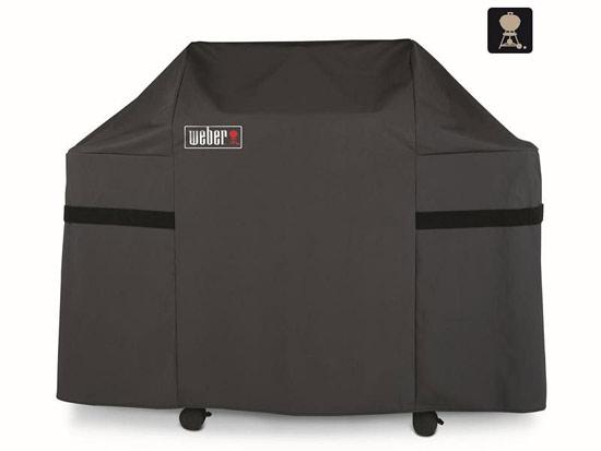 Výrobek Ochranný obal Premium pro Genesis 300-série
