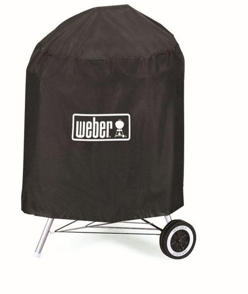 Výrobek Ochranný obal Premium pro BBQ 47 cm