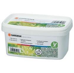 Výrobek Gardena bio-zdravé jezírko 1 l