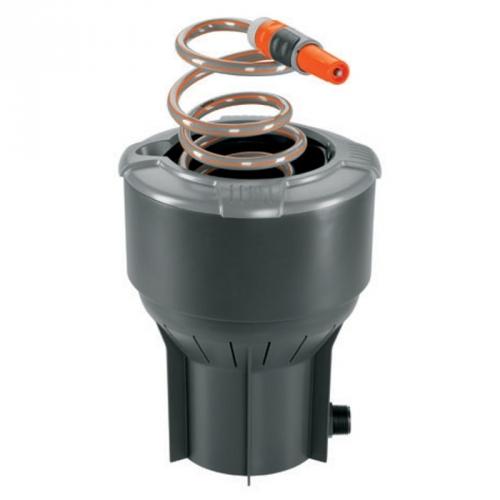 Výrobek Box se spirálovou hadicí Gardena Pipeline 8253-20