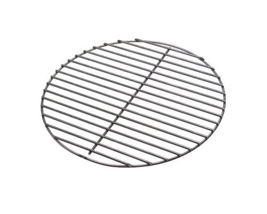 Výrobek Weber Grilovací rošt pro grily o průměru 37 cm (náhradní díl)