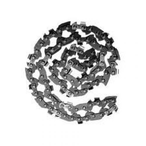 Výrobek Řetěz k vodicí liště Narex 30 cm Oregon 91-PX 045 00614699