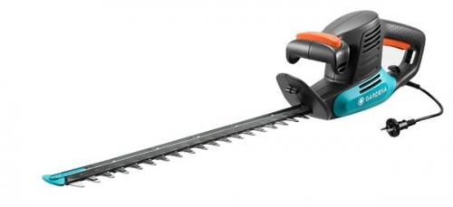 Výrobek Gardena nůžky na živý plot Gardena EasyCut 420/45 9830-20 Prodloužená záruka na 3 roky !!!