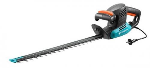 Výrobek Gardena nůžky na živý plot Gardena EasyCut 450/50 9831-20