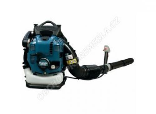 Výrobek Benzínové dmychadlo/ofukovač Makita BBX 7600