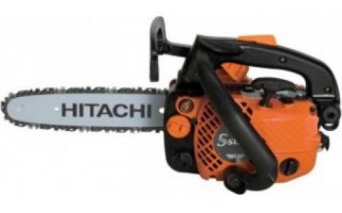 Výrobek Motorová řetězová pila Hitachi CS 30 EC S