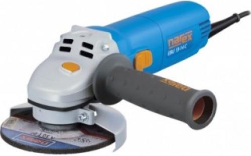 Výrobek úhlová bruska Narex EBU 13-14 C
